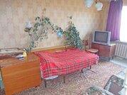 Продаю 2 комнатная квартира в Одессе на 2й станции Большого Фонтана., Купить квартиру в Одессе по недорогой цене, ID объекта - 322872072 - Фото 2
