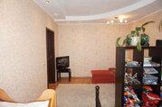 Продаётся 1-комнатная квартира по адресу Лухмановская 22 - Фото 3