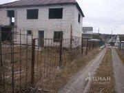 Продажа дома, Брянск, Ул. Вишневая
