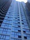 1 ком. в Сочи с ремонтом в центре города, Купить квартиру в Сочи по недорогой цене, ID объекта - 306881348 - Фото 6