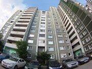 Сдается 1кв Шейнкмана 102, Аренда квартир в Екатеринбурге, ID объекта - 319451860 - Фото 9