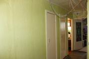 Морозова 137, Продажа квартир в Сыктывкаре, ID объекта - 321759415 - Фото 13