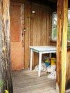 Продам дачу в городе, район Бабарынка, Продажа домов и коттеджей в Тюмени, ID объекта - 503939546 - Фото 12