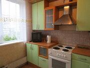2-х комнатная квартира М.вднх, Аренда квартир в Москве, ID объекта - 321768384 - Фото 1