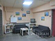Продаю4комнатнуюквартиру, Новосибирск, Тайгинская улица, 26, Купить квартиру в Новосибирске по недорогой цене, ID объекта - 321602447 - Фото 2