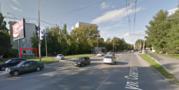 Екатеринбург, Советская 9, магазин 35 кв.м, 1 эт, отд. вход, трафик - Фото 2