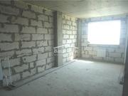 1 к квартира классика в жилом доме зжм Заводская
