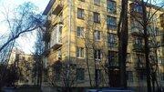Продажа квартиры, м. Московская, Ул. Ленсовета - Фото 1