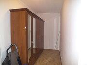 Продается 1-комнатная квартира в новом доме - Фото 5
