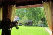 Сдается дом посуточно Одинцовский р-н Синьково до 14 человек - Фото 2