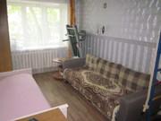 1 000 000 Руб., 2-комн. в Восточном, Купить квартиру в Кургане по недорогой цене, ID объекта - 321491910 - Фото 2