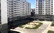 1 ком/квартиры в новом, готовом Жилом Комплексе - Фото 2