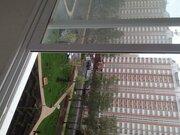 Продажа квартиры, м. Юго-западная, Бианки - Фото 3