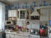 Квартира, ул. Дмитрия Блынского, д.8 - Фото 1