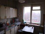 2-х комнатная квартира ул. Маршала Соколовского, д. 13, Продажа квартир в Смоленске, ID объекта - 333070500 - Фото 6