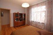 Продажа квартиры, Купить квартиру Рига, Латвия по недорогой цене, ID объекта - 313140230 - Фото 4