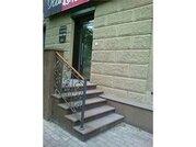 Продажа торгового помещения, Магнитогорск, Ул. Чапаева