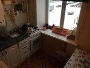Продажа квартиры, Выкса, 20 - Фото 1