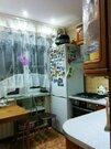 2х комнатная квартира Ногинский р-н, Электроугли г, Вишняковские Дач - Фото 4