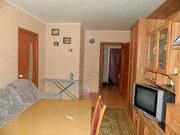 Продается 3 комн.меблированная кв в Щекино. - Фото 3