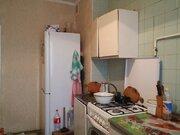 Продается квартира Респ Крым, г Симферополь, ул Миллера Ж.А, д 8 - Фото 5
