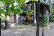 Продажа дома, Переделки, Одинцовский район - Фото 2