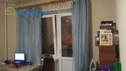 3 100 000 Руб., 3-х комн кв на Студенческой 2а, Купить квартиру в Белгороде по недорогой цене, ID объекта - 323290305 - Фото 2