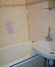 Сдается комната, Аренда комнат в Барнауле, ID объекта - 701156416 - Фото 5