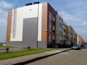 Продажа квартир метро Суконная Слобода