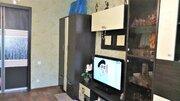 Продажа однокомнатной сталинки в Кировском районе Кемерово - Фото 4