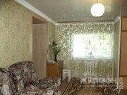 Продажа дома, Прокудское, Коченевский район, Ул. Строительная - Фото 2