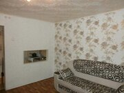 Сдам 1 комнатная квартира ул.Фучика 16, Аренда квартир в Пятигорске, ID объекта - 310072524 - Фото 32