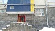 Сдается помещение 70кв.м. на ул. Блохиной, 4., Аренда офисов в Нижнем Новгороде, ID объекта - 601146900 - Фото 7