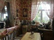 Продам дом в с. Смоленщина 100 кв.м. - Фото 2