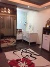 Продается однокомнатная квартира в новом панельном доме, дому 4 года. .