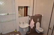 Продам 2 ип, Купить квартиру в Иваново по недорогой цене, ID объекта - 322993392 - Фото 24