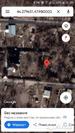 Дача 20 м на участке 6 сот., Купить дом в Астрахани, ID объекта - 504926708 - Фото 2