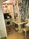 Продам однокомнатную квартиру в Реутове - Фото 5