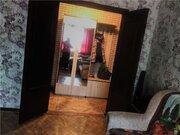 2 500 000 Руб., Продажа квартиры, Тюмень, Ул Боровская, Купить квартиру в Тюмени по недорогой цене, ID объекта - 329774135 - Фото 2