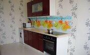 Продам 1 к квартиру на фмр, Купить квартиру в Краснодаре, ID объекта - 317947039 - Фото 2