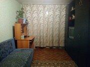 Продажа комнат ул. Анфиногенова