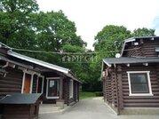 Продажа дома, Колодкино, Коломенский район, Боровская - Фото 2