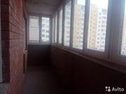Купить квартиру в Железногорском районе