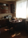 Продам коттедж, Продажа домов и коттеджей в Воронеже, ID объекта - 502931600 - Фото 7