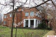 Продажа дома, Курганинск, Курганинский район, Ул. Садовая - Фото 1