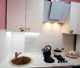 Однокомнатная квартира в Измайлово, Купить квартиру в Москве по недорогой цене, ID объекта - 320902516 - Фото 2
