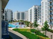 Апартаменты в собственность в столице олимпийских игр - Фото 2