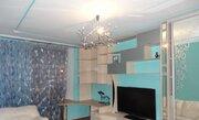 Продается 4-х комн.квартира в 50 метрах от м. Дмитровская - Фото 2