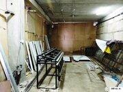 Предложение без комиссии, Аренда склада в Щербинке, ID объекта - 900277047 - Фото 1