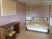 1 400 Руб., Квартира с евроремонтом в самом центре, есть всё, Квартиры посуточно в Абакане, ID объекта - 302099173 - Фото 2